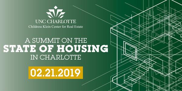 bcob_ckcre_2019q3_housing-summit