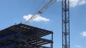 REBIC Secures Noise Ordinance Fixes for Construction Sites