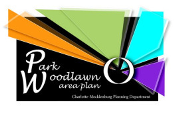 Park Woodlawn AP