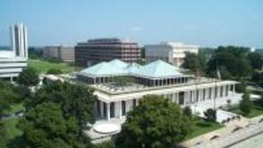 NC Senate Passes Legislation to Clarify Taxation of Property Management Contracts