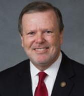 Senate President Pro-Tem Phil Berger