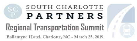 South Charlotte Partners