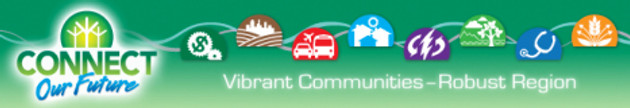 Connect Banner