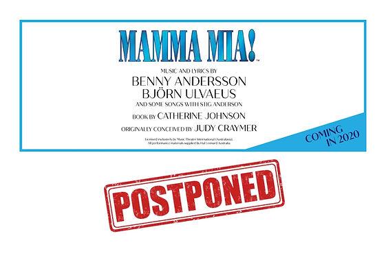 postponed MM website.jpg