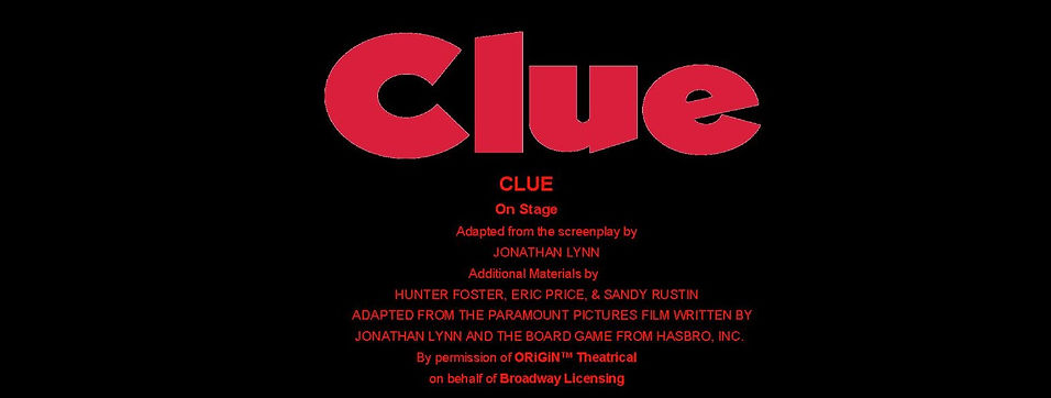 Clue landscape 3 (2).jpg