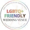 370-Here-Comes-The-Guide-LGBTQ+Friendly-Wedding-Venue.png