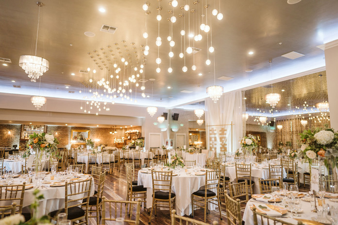 Kat Ma Photography - Seating for 240 Guests.jpg