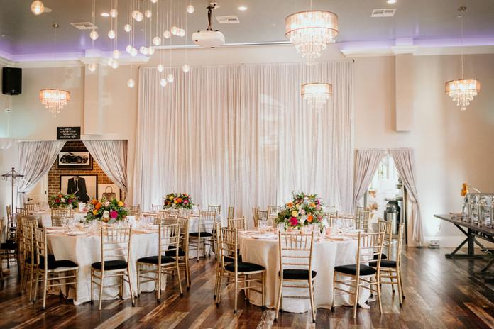 Nicola Leigh Photo - Rental linen in ballroom.jpg