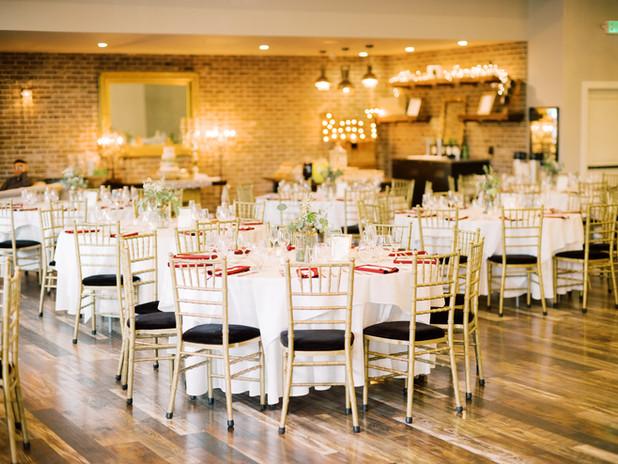 Ditto Dianto - white and wine ballroom.jpg