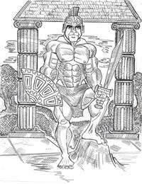 weightlifting-coloring-5-4.jpg