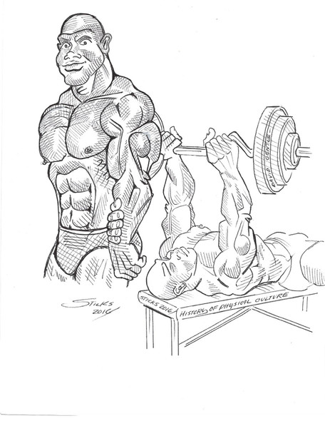 weightlifting-coloring-3-3.jpg