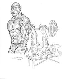 weightlifting-coloring-3-3.jpg