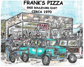 RETRO-IMAGE-FRANKS-PIZZA.jpg