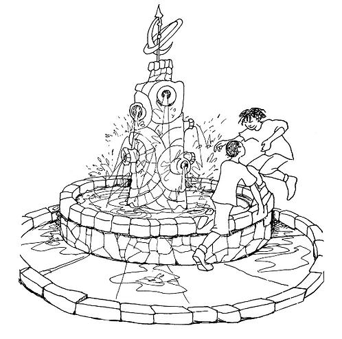 Boys playing in Fountain.jpg