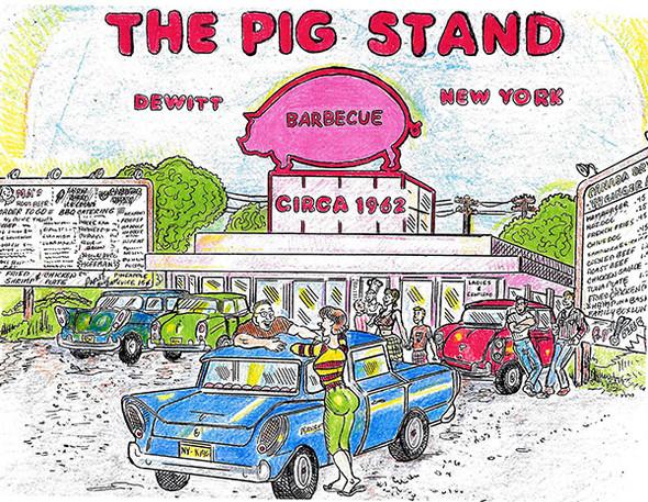 RETRO-IMAGE-PIG-STAND.jpg