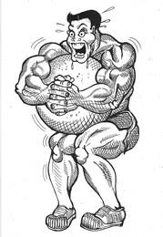 weightliftng-image-13.jpg