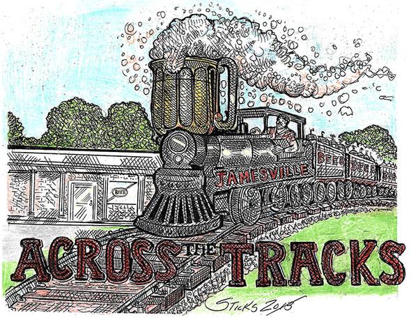 RETRO-SYRACUSE-ACROSS-THE-TRACKS.jpg