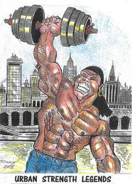 weightlifting-color-image-5.jpg