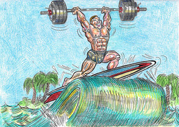 weightlifting-color-images-3.jpg
