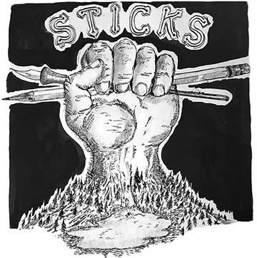 Sticks-Fist.jpg