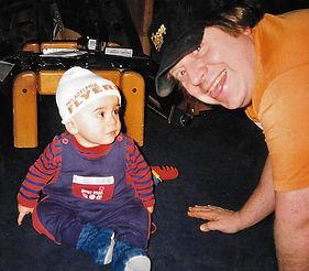 Chris & Baby.jpg