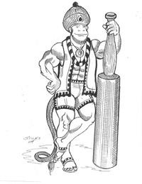 weightlifting-coloring-5-3.jpg