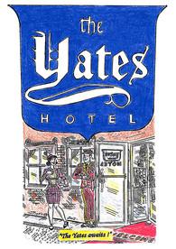 RETRO-IMAGE-YATES-HOTEL.jpg
