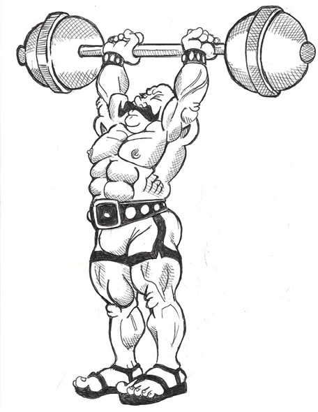weightlifting coloring 5-8 copy.jpg
