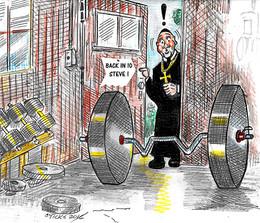 priest-at-gym-door.jpg