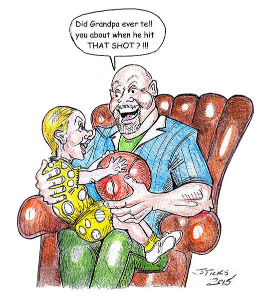 granpa-with-grandkid-one-shot-comic.jpg