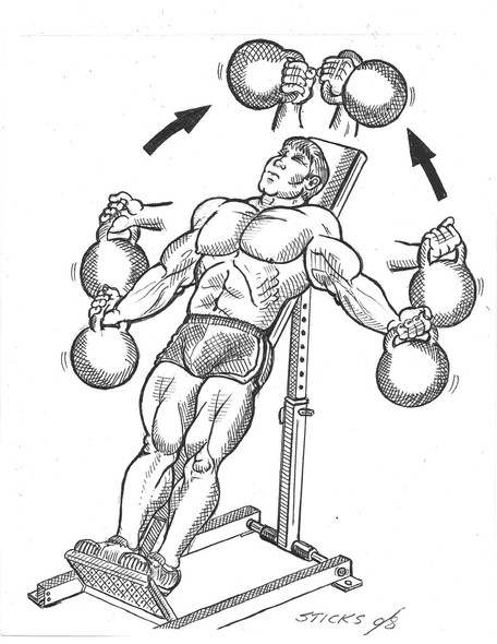 weightlifting-coloring-3-4.jpg