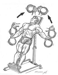 weightlifting-coloring-3-4.jpg