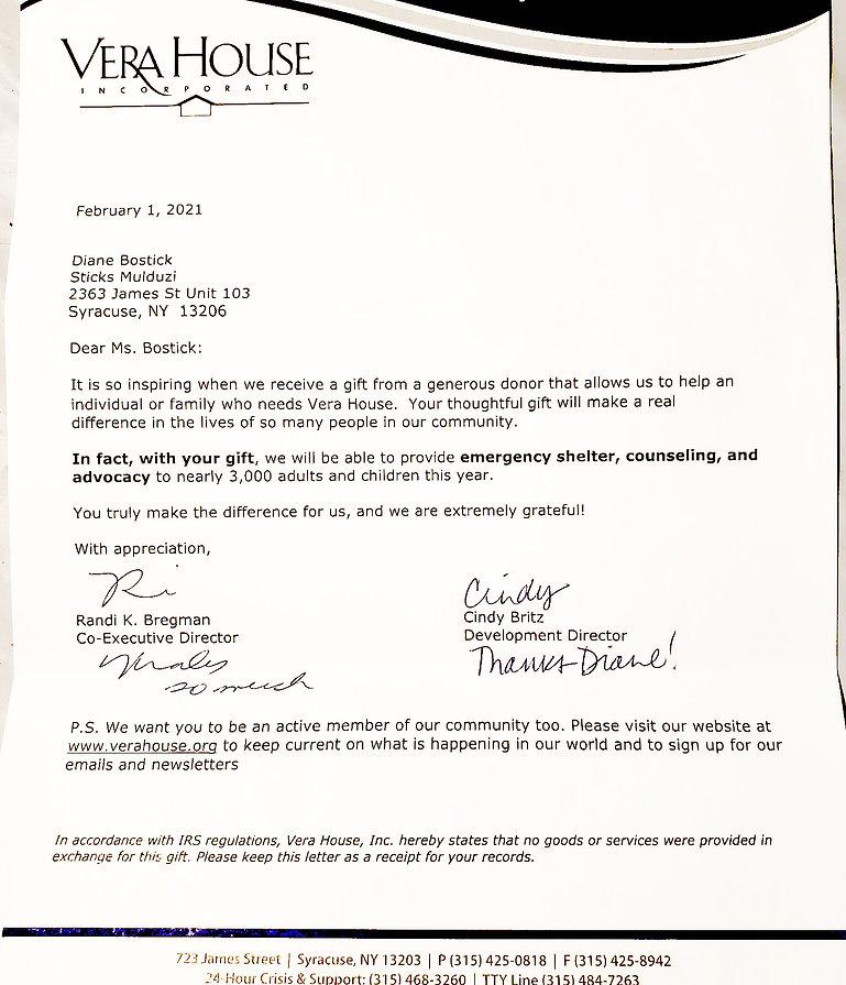 Vera House Letter.jpg
