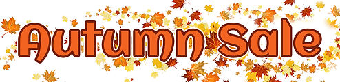 fall-clipart for web-images copy.jpg