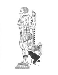 weightlifting-coloring-3-1.jpg