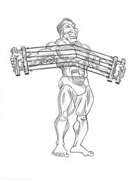 weightlifting-coloring-3-2.jpg