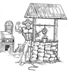weightlifting-coloring-5-6.jpg