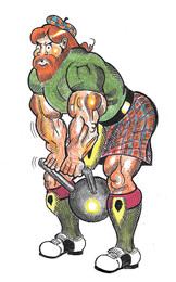 weighlifting-color-images-2.jpg