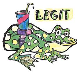 animal-frog-color-523.jpg