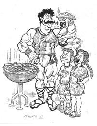weightlifting-coloring-5-7.jpg