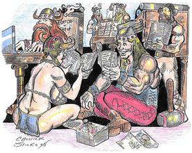 Viking-bookstore.jpg