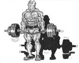 weightlifting image 8.jpg