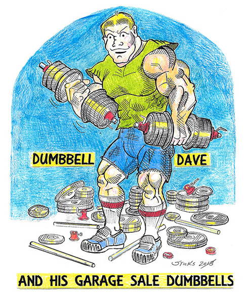 BODY-BUILDER-COLOR-IMAGE-ADD-2-DUMBELL-D