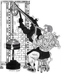weightlifting image 7.jpg