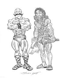 weightlifting-coloring-3-5.jpg