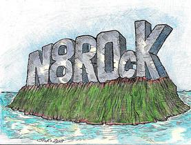 nrock-color-image-scene.jpg