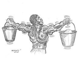 weightlifting image 11.jpg