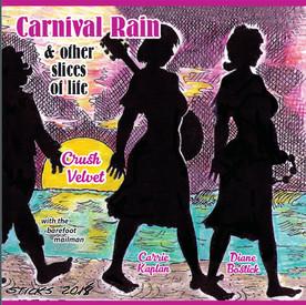 Carnival-Rain.jpg