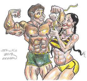 weightlifting-color-images-4.jpg