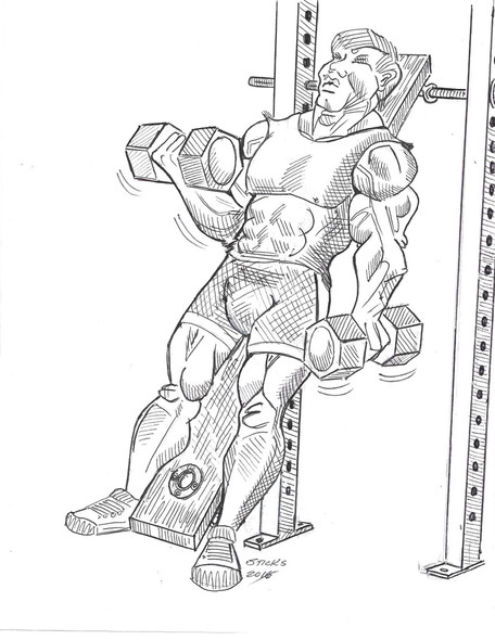 weightlifting-coloring-3-1-6.jpg